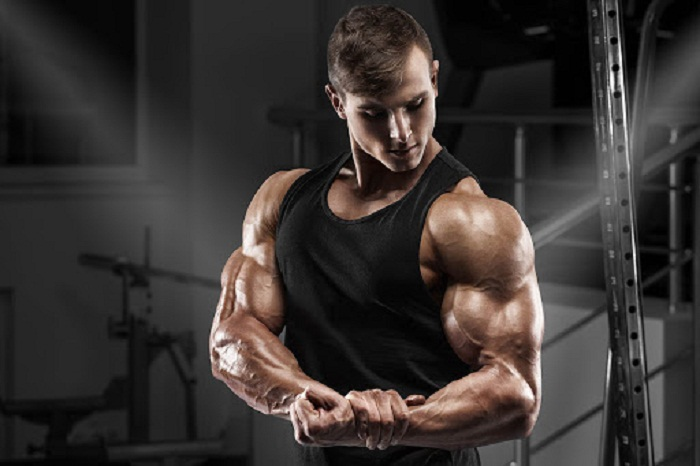Benefits of Testosterone Injections