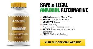 anadrol-alternative