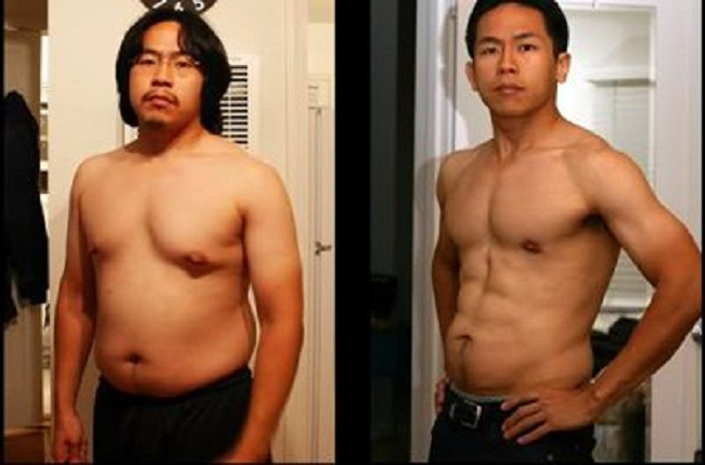 anavar-before-and-after-results