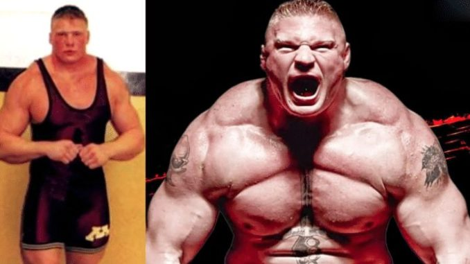 brock-lesnar-then-and-now