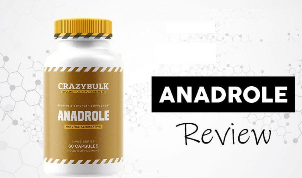 crazy-bulk-anadrole-review