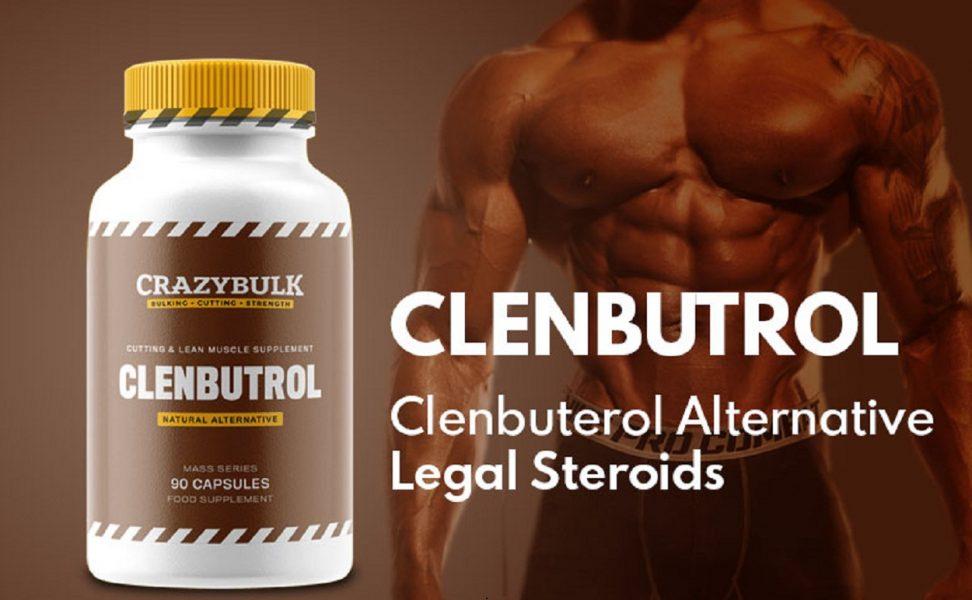 crazy-bulk-clenbutrol-review