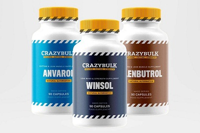 crazy-bulk-female-steroid-cycle-stack