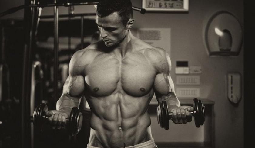 deca-durabolin-steroid