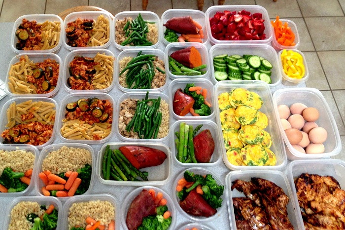 hardgainers-meal-plan