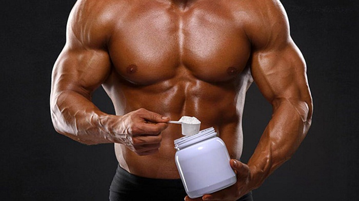 hardgainers-supplements