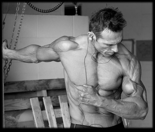 helmut-strebl-workout
