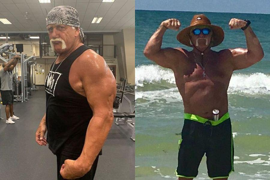 hulk-hogan-steroids-scandal