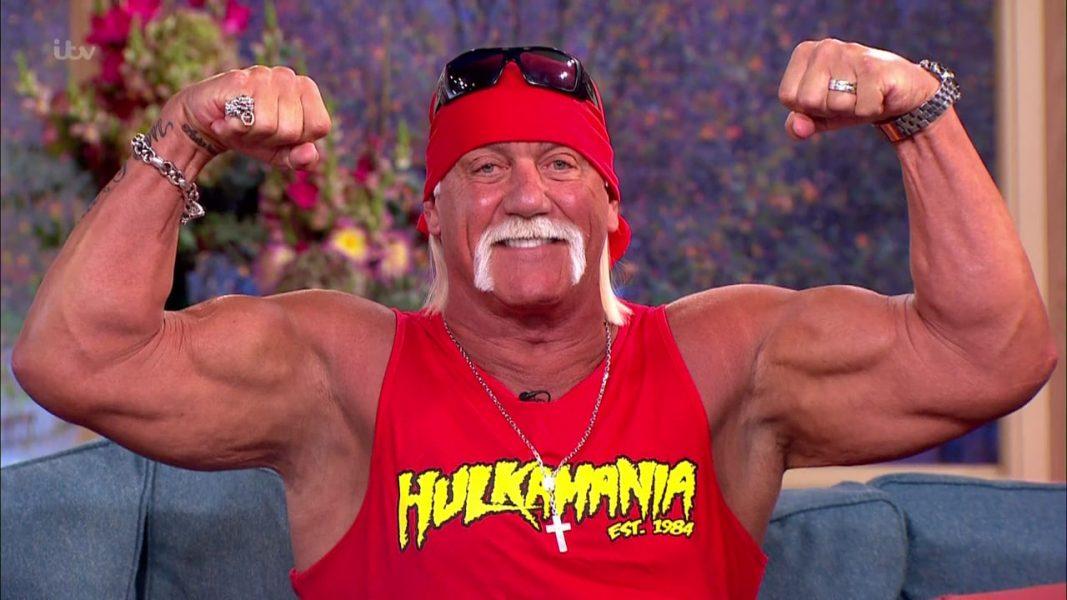 hulk-hogan-steroids
