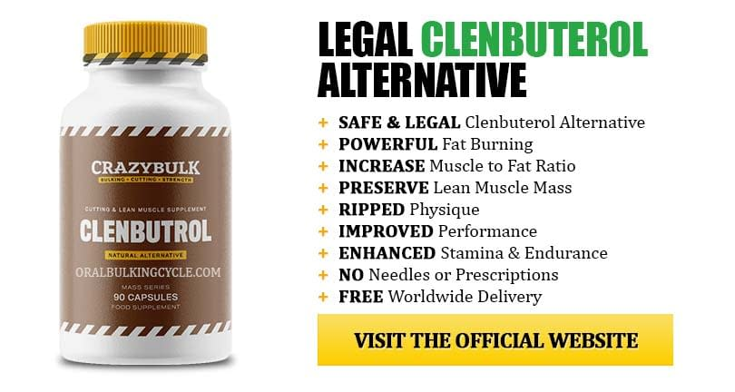 legal-clenbuterol-alternative