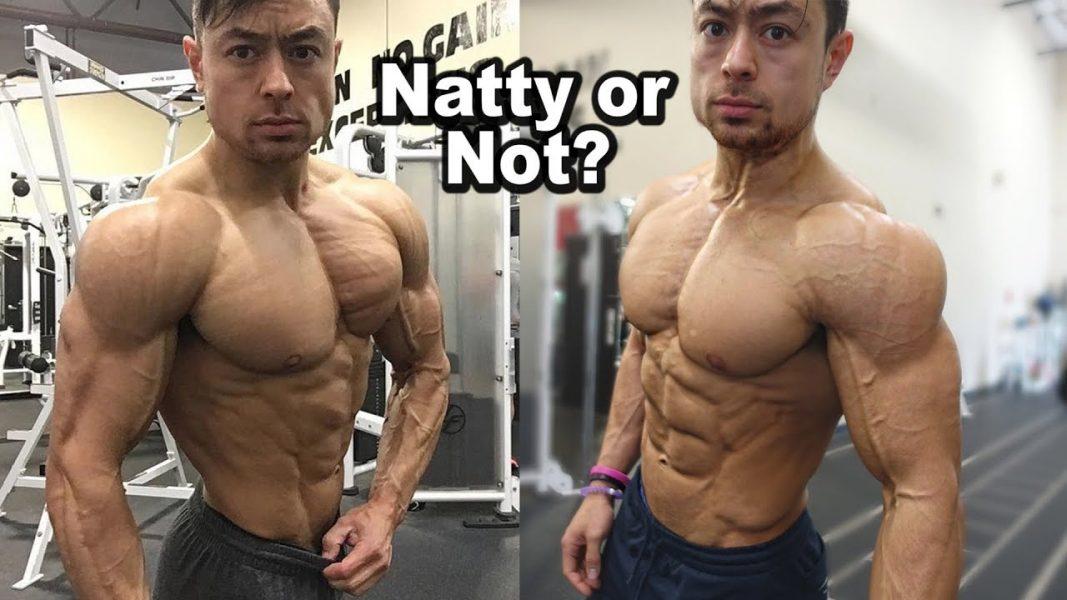 Matt Ogus Steroids