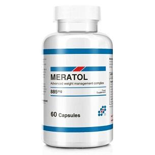 meratol-bottle