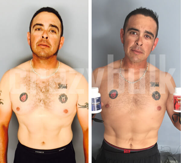 mike-before-after