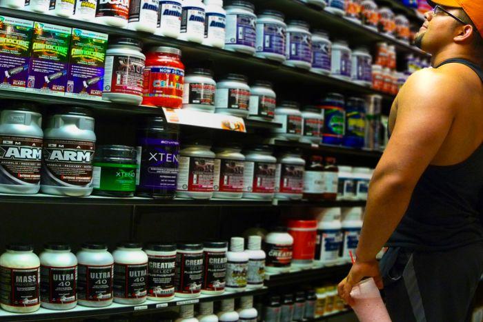 natural-bodybuilder-supplements
