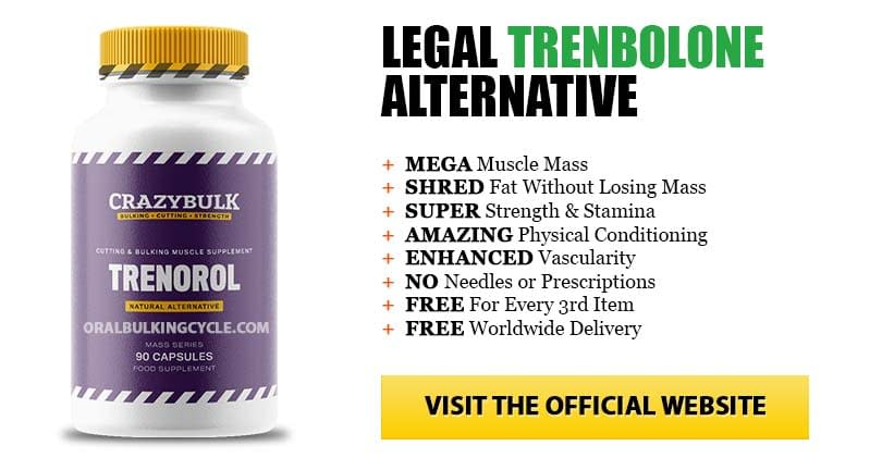 safe-legal-trenbolone-alternative