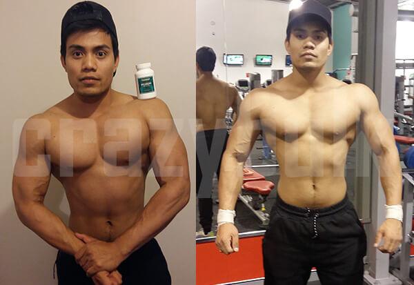 seityaraj-before-after-dianabol-dbal