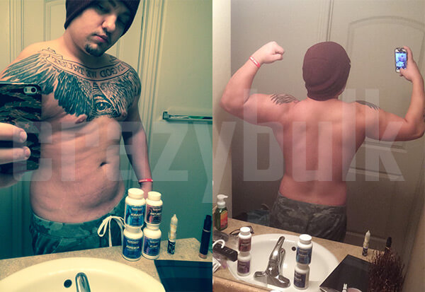 taylor-w-before-after-clenbutrol