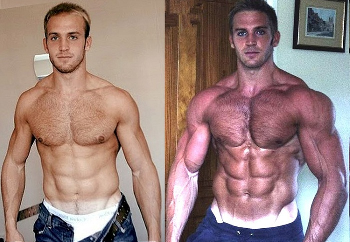 Trenbolone Acetate VS Trenbolone Enanthate Results