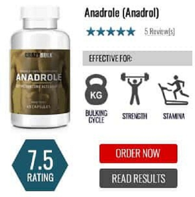 anadrol-for-sale