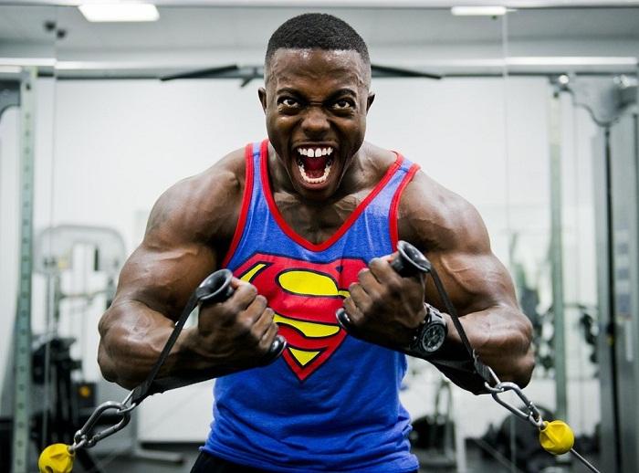 atathlete-biceps-body-with-prohormoneshlete-biceps-body-with-prohormones