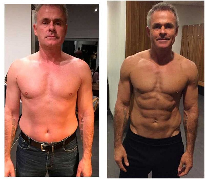 before-after-results-testo-prime