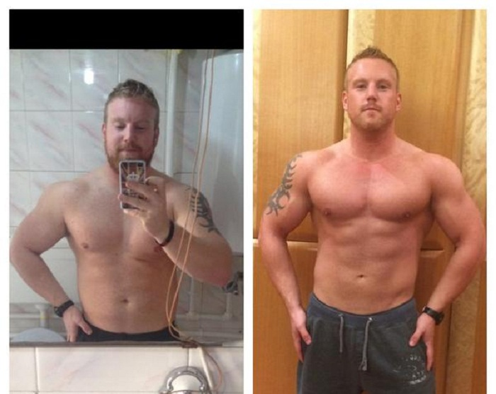 before-and-after-results-testo-prime