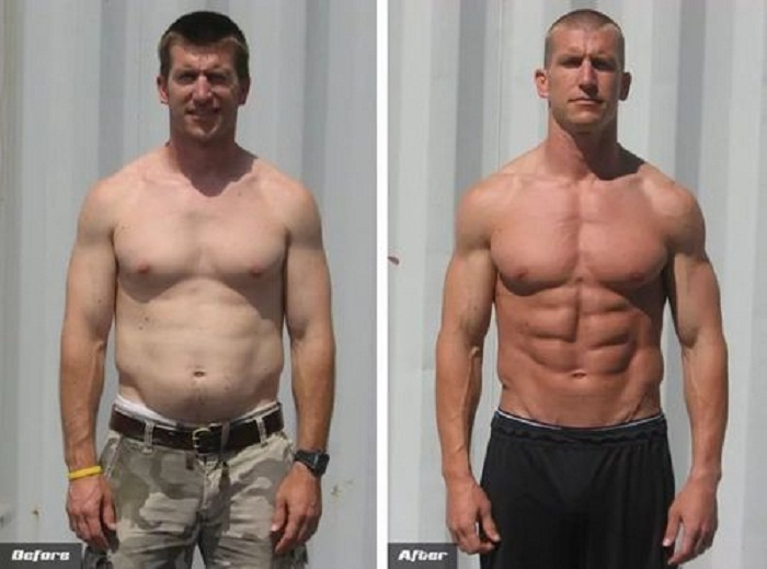 clenbuterol-hcl-results