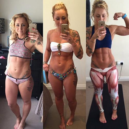 clenbuterol-results-before-after-women