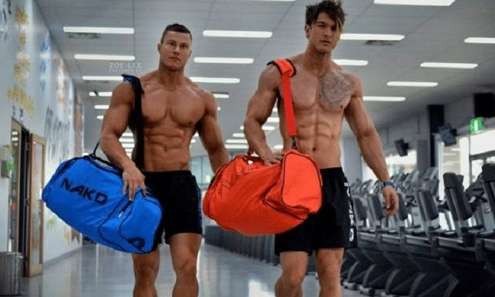 Safe use of Clenbuterol