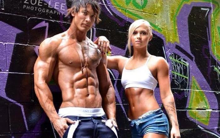 Clenbuterol Stacks For Bodybuilding