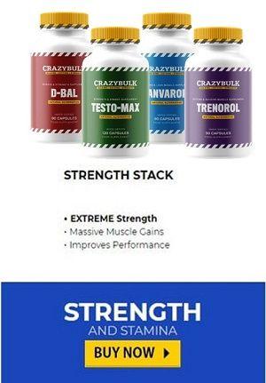 crazy-bulk-strength-stack-buy