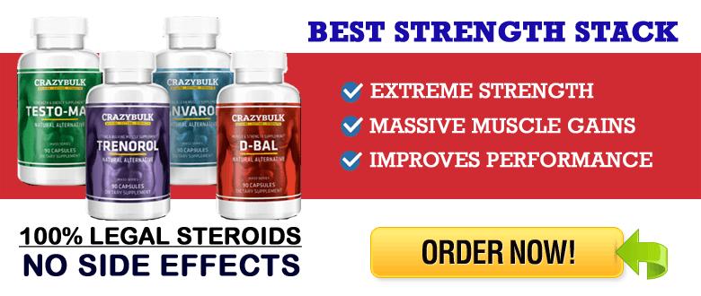 crazy-bulk-strength-stack