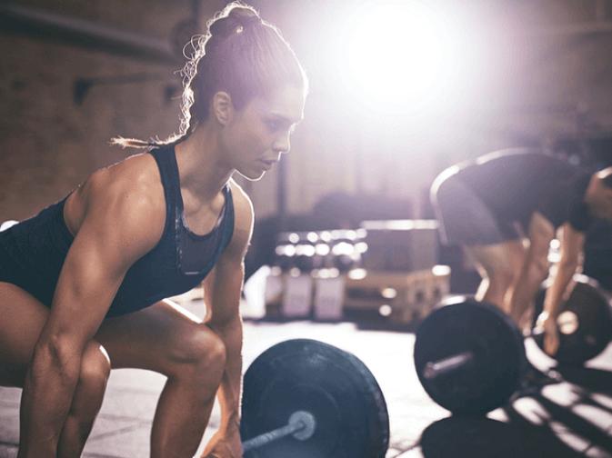 female-bodybuilders-weight-traning