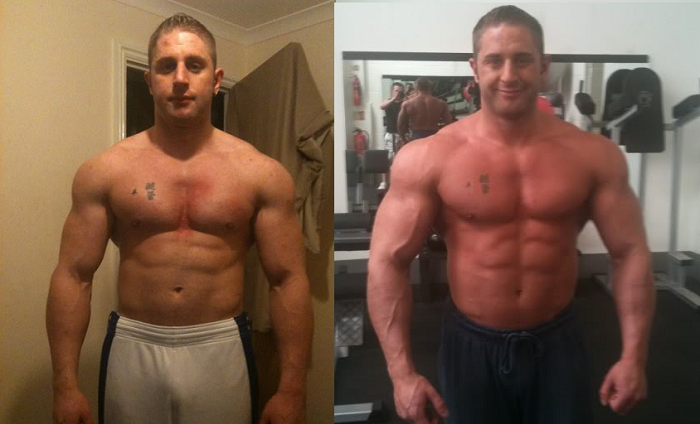 hgh-before-and-after