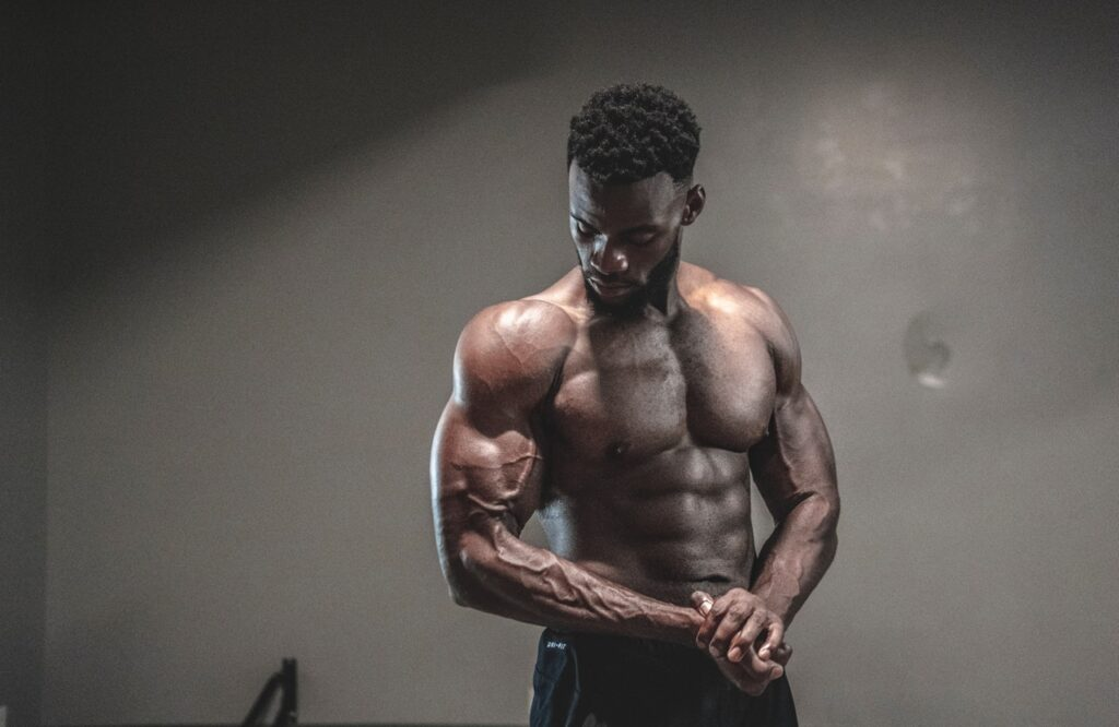 man-with-muscular-body-with-prohormones