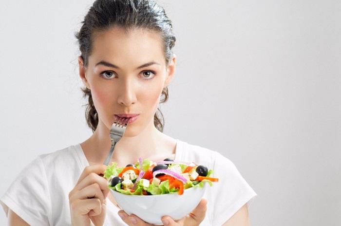 nutritions-for-female-bodybuilders