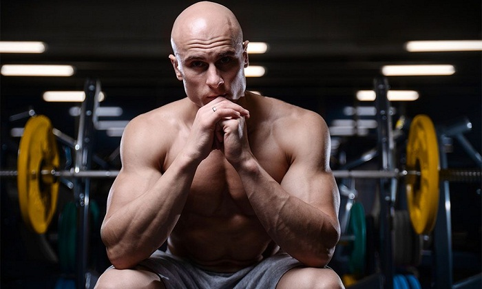Steroids And Hair Loss