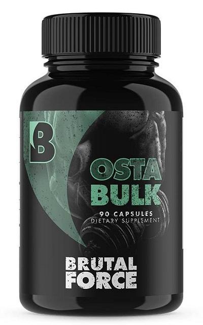 BrutalForce-OSTABULK