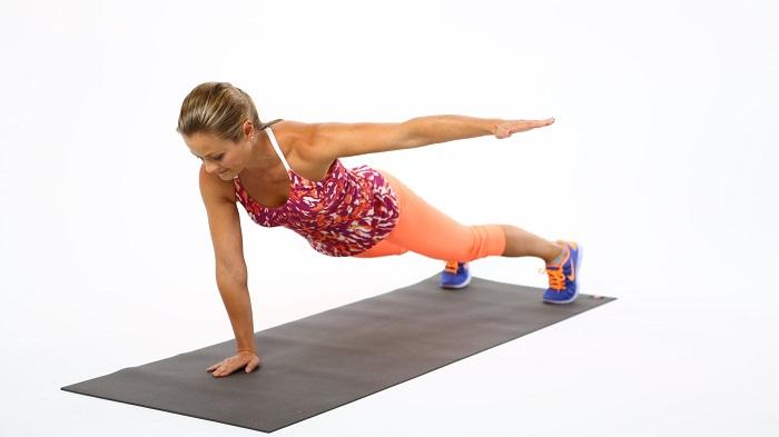 Plank-Lateral-Arm-Reach