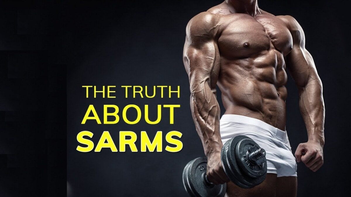 Best SARMs Guide