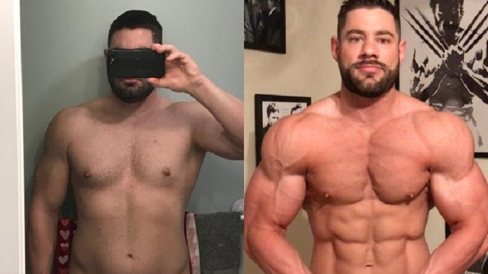 cardarine-before-and-after