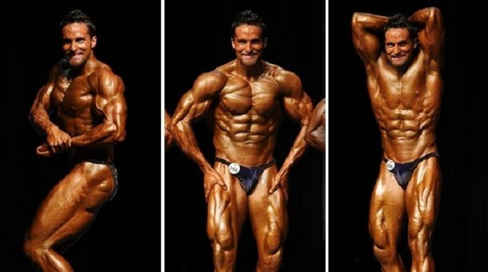 layne-norton-before-after