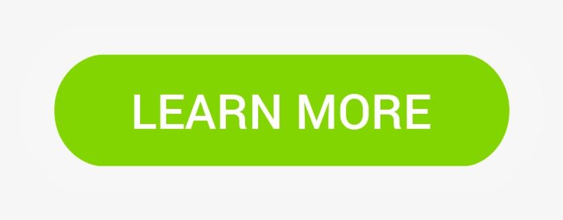 click-for-more-info-button