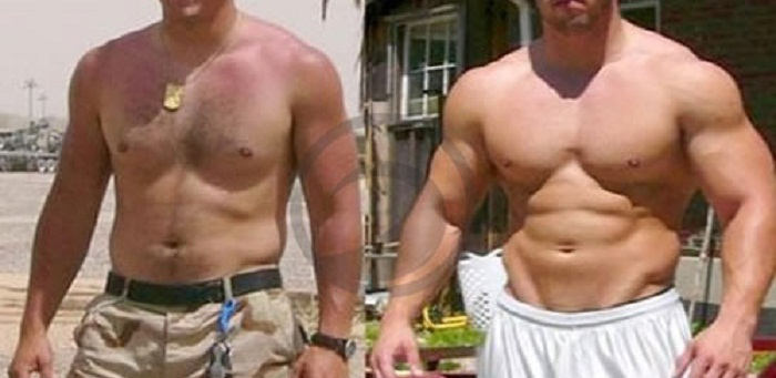SARMs Negative Effects