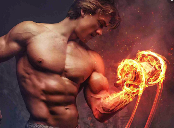 SARMs Side Effects On Body