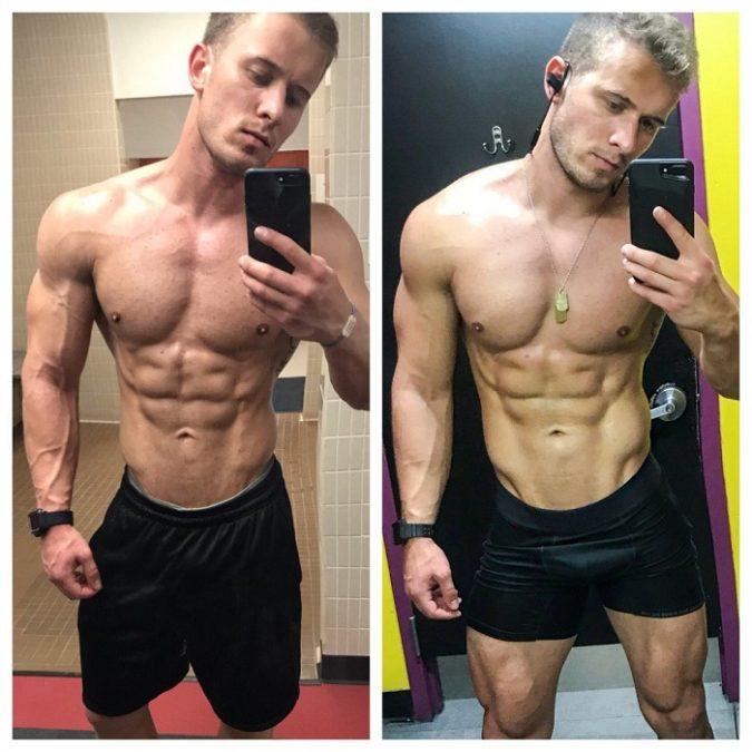 sarms-vs-steroids-transformation