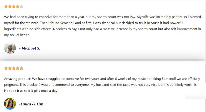 semenoll-testimonials