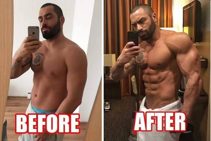 deca-durabolin-before-after-results