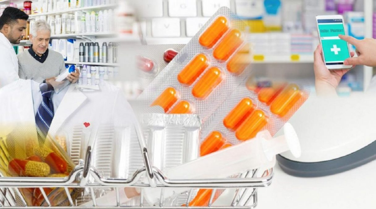 Medix Pharma