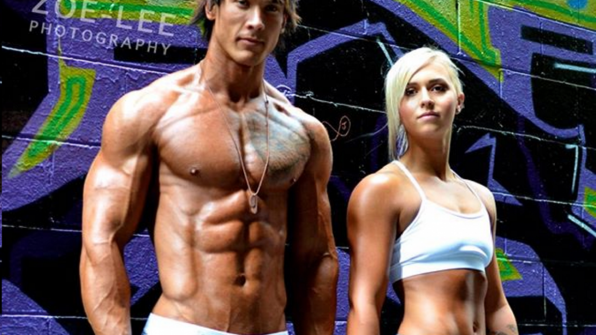 how to clenbuterol-results-before-and-after-pictures